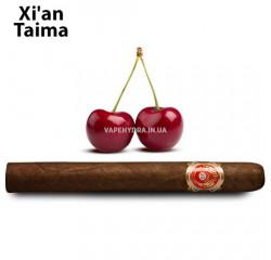 Ароматизатор Xian Taima Cigar Cherry (Табак)