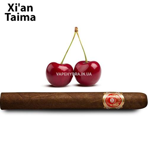 Ароматизатор Cigar Cherry(Табак) Xian Taima