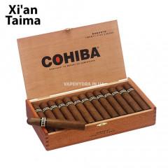 Ароматизатор Xian Taima Cohiba (Табак)