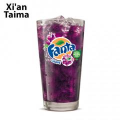 Ароматизатор Xian Taima Fanta Grape (Виноградная фанта)