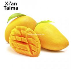 Ароматизатор Xi'an Taima Gold Mango (Золотое манго)