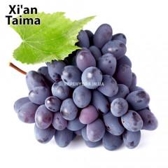 Ароматизатор Xian Taima Grape (Виноград)