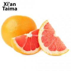Ароматизатор Xian Taima Grapefruit (Грейпфрут)