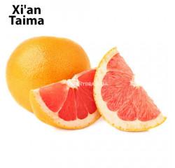 Ароматизатор Xi'an Taima Grapefruit (Грейпфрут)