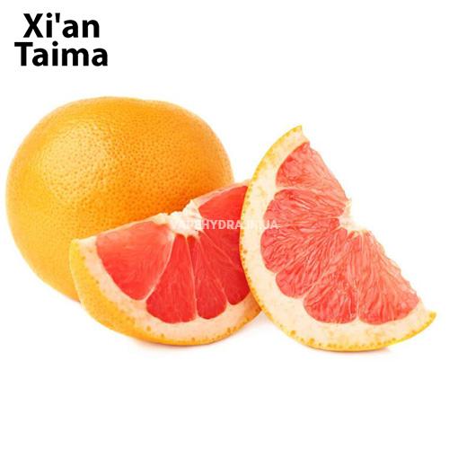 Ароматизатор Grapefruit(Грейпфрут) Xi'an Taima