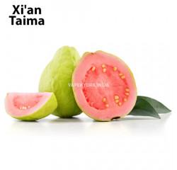 Ароматизатор Xi'an Taima Guava (Гуава)