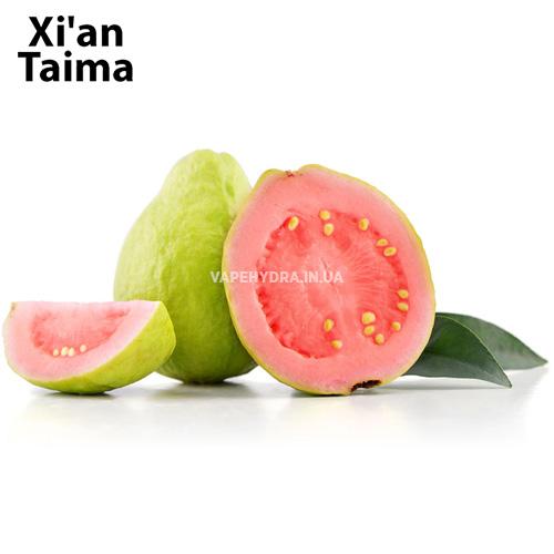 Ароматизатор Guava(Гуава) Xian Taima