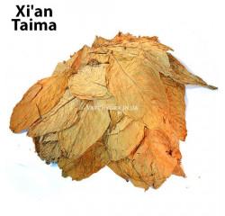 Ароматизатор Xian Taima Havana Dry (Табак)