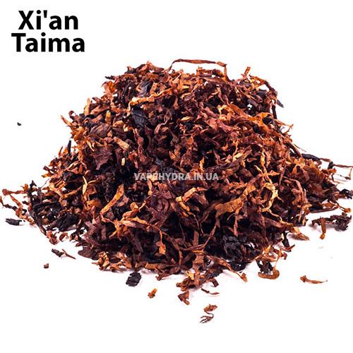 Ароматизатор Island Tobacco(Табак) Xi'an Taima