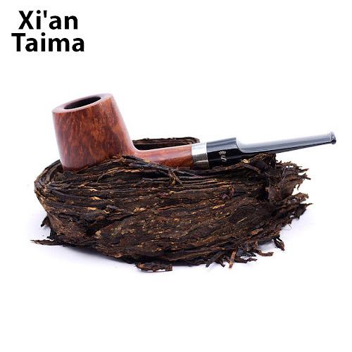 Ароматизатор Latakia (Табак) Xian Taima