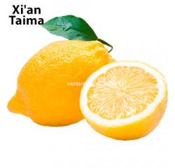 Ароматизатор Xian Taima Lemon (Лимон)