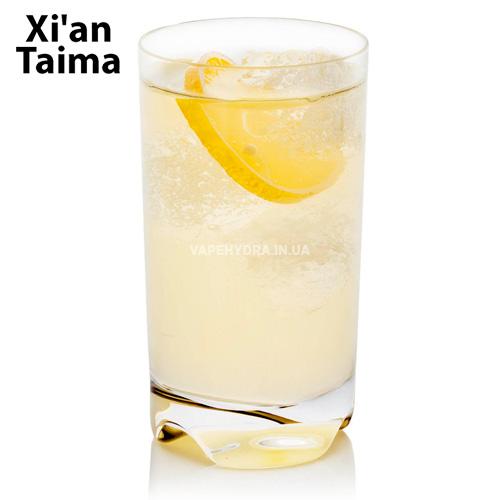 Ароматизатор Lemonade(Лимонад) Xian Taima