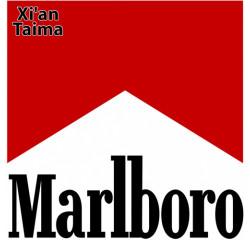 Ароматизатор Xi'an Taima Marlboro (Табак)