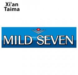Ароматизатор Xian Taima Mild Seven (Табак)