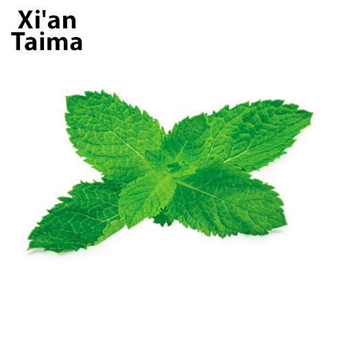 Ароматизатор Mint (Мята) Xian Taima