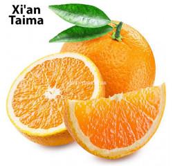 Ароматизатор Xi'an Taima Orange (Апельсин)