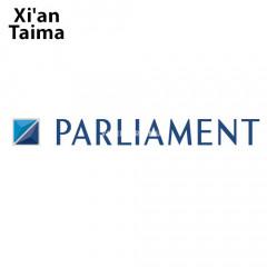 Ароматизатор Xian Taima Parliament (Табак)