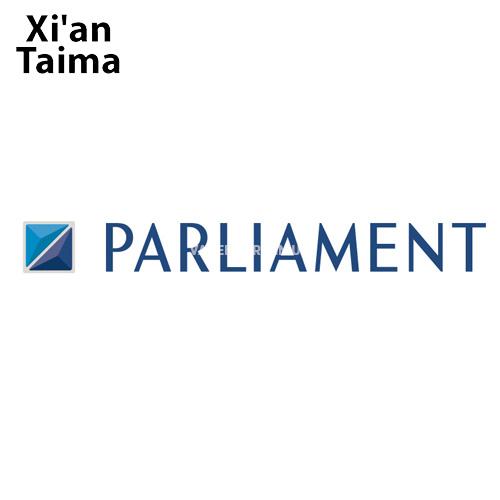 Ароматизатор Parliament (Табак) Xian Taima