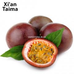 Ароматизатор Xian Taima Passion Fruit (Маракуйя)