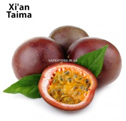 Ароматизатор Xian Taima Passion Fruit (Маракуйя)