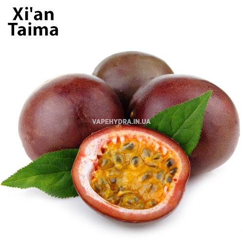 Ароматизатор Passion Fruit (Маракуйя) Xian Taima