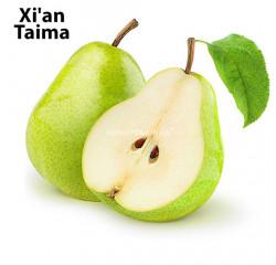 Ароматизатор Xi'an Taima Pear (Груша)
