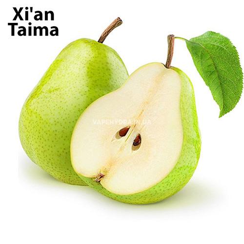 Ароматизатор Pear(Груша) Xi'an Taima