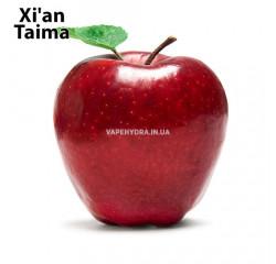 Ароматизатор Xi'an Taima Red Apple (Красное яблоко)