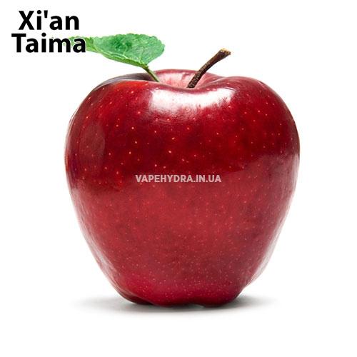 Ароматизатор Red Apple(Красное яблоко) Xi'an Taima