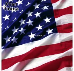 Ароматизатор Xi'an Taima USA Mix (Табак)