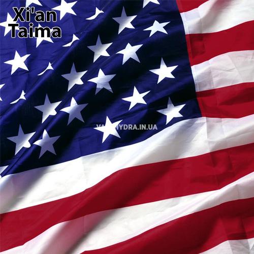 Ароматизатор USA Mix (Табак) Xian Taima