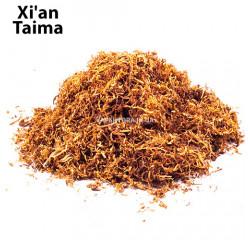 Ароматизатор Xian Taima Virginia (Табак)