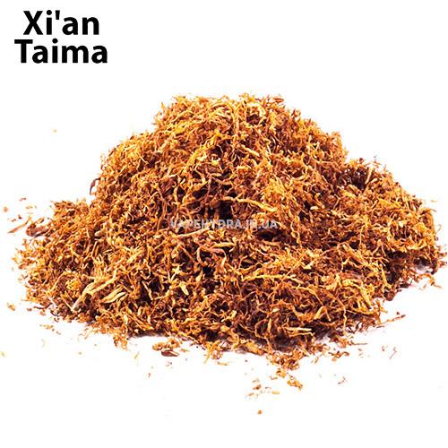 Ароматизатор Virginia(Табак) Xian Taima