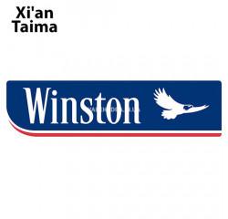 Ароматизатор Xian Taima Winston (Табак)