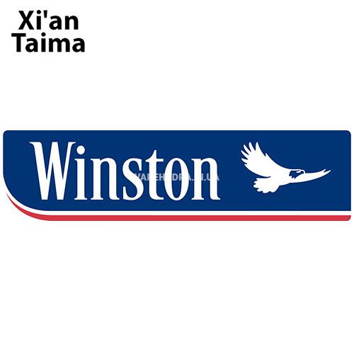 Ароматизатор Winston(Табак) Xi'an Taima