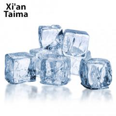 Ароматизатор Xi'an Taima Deep Ice WS-5 (Холодок)