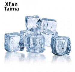 Ароматизатор Xian Taima Deep Ice WS-5 (Холодок)