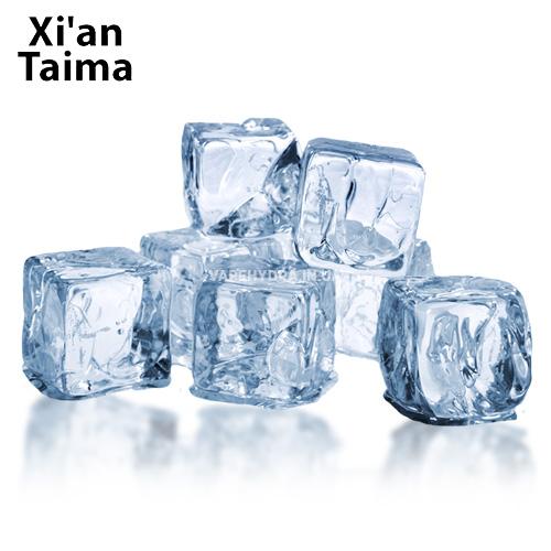 Ароматизатор Deep Ice WS-5 (Холодок) Xian Taima