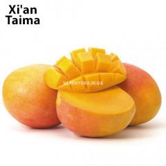 Ароматизатор Xian Taima Aussie Mango (Австралийское манго)