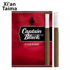 Ароматизатор Xi'an Taima Captain Black Cherry (Табак)