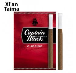 Ароматизатор Xian Taima Captain Black Cherry (Табак)