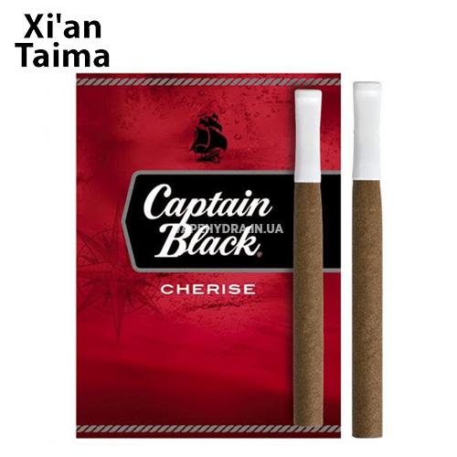 Сигареты капитан блэк как заказать сигарета мелькает во тьме слушать сектор газа девушка онлайн бесплатно
