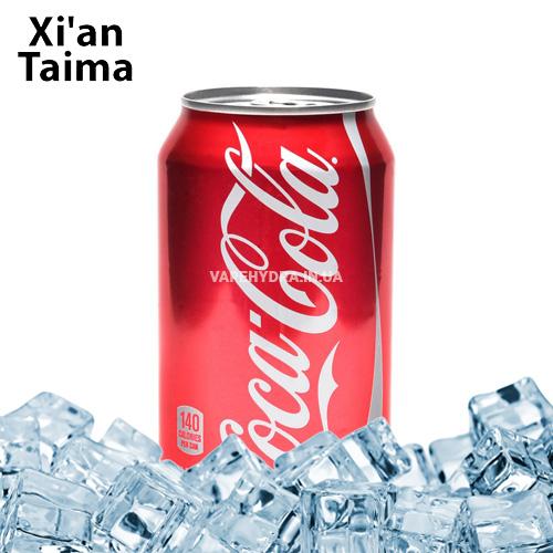 Ароматизатор Cola Ice (Кола со льдом) Xian Taima