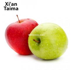 Ароматизатор Xian Taima Double Apples (Два яблока)