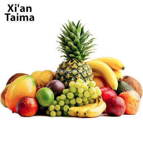 Ароматизатор Freedom Juice (Фрукты) Xian Taima