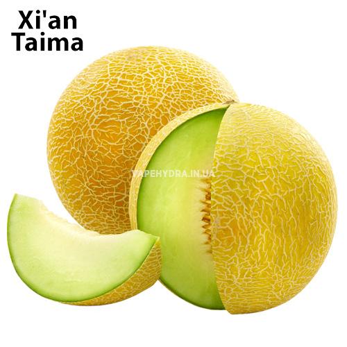 Ароматизатор Melon (Дыня) Xian Taima