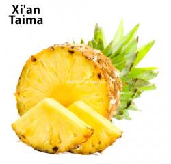 Ароматизатор Xian Taima Pineapple (Ананас)