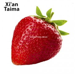 Ароматизатор Xian Taima Strawberry (Клубника)
