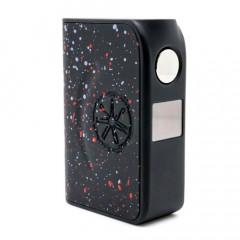 Боксмод asMODus Minikin Boost 155W (Black Splattered)