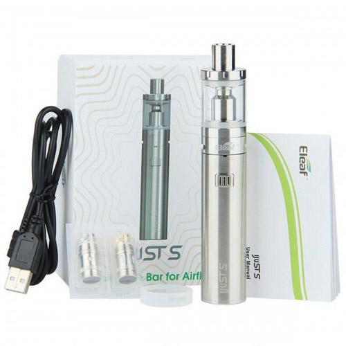 Электронные сигареты купить в интернет магазине наложенным платежом американская жидкость для электронных сигарет купить
